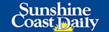 Sunshine Coast Daily logo.jpg