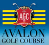 avalon golf course.jpg