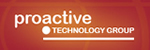 proactive tecnology group.jpg