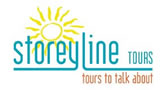 storeyline tours.jpg